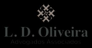L. D. Oliveira Advogados Associados