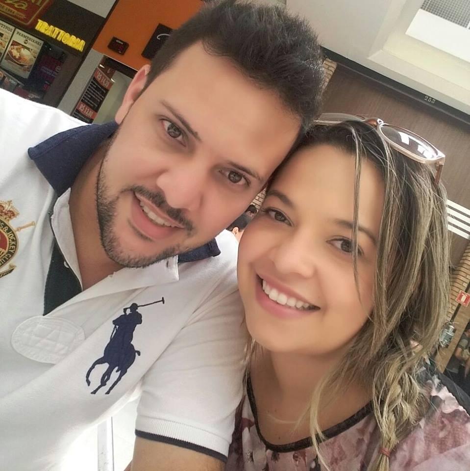 Rodrigo Juan