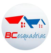BC Esquadrias