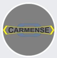 Carrocerias Carmense